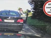 Nie wyprzedza się BMW 230 Wasze Filmy