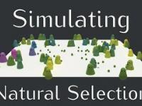 Wpływ środowiska na proces selekcji naturalnej