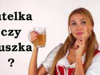 Piwo - Butelka, czy puszka - co jest lepsze i dlaczego ?