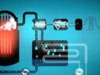 Jak działa elektrownia jądrowa i jak produkowany jest prąd elektryczny?