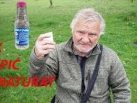 Jak pić denaturat