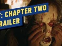 To: Rozdział 2 - pierwszy trailer