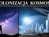 Kolonizacja Kosmosu - Pantropia i Paraterraformacja