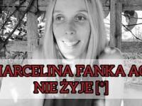 Dziewczyna nie żyje - inspirowała się dietą polskiej youtuberki