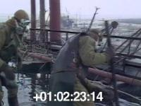 Czernobyl w opowieściach likwidatora