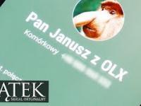 Polska cebula na zakupach. Postrach internetowych sprzedawców