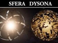 Kosmiczne Megastruktury - Sfera Dysona