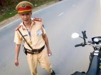 Podróż motocyklem po północnym Wietnamie