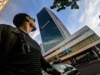 BNT 284: Wspinaczka na hotel Marriott (prolog)