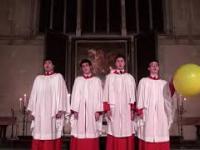 Jak śpiewać pieśni kościelne? oto krótki poradnik