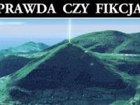 Piramidy w Bośni - prawda czy fikcja?