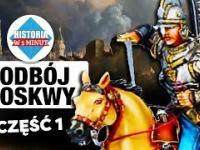 Husaria: pierwsza klęska w historii Polski    Historia w 5 minut