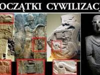 Tajemnica Początków Cywilizacji - Niezwykłe Podobieństwa