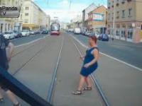 Tramvajácké dzbany
