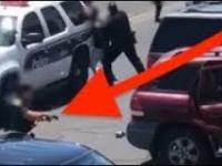Twarde prawo ale prawo, jak mawiają policjanci z Phoenix