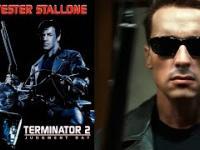 Stallone jako Terminator, czyli pokaz możliwości technologii DeepFake