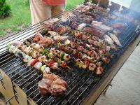 Zobacz mapę gdzie w ten piątek katolikom wolno jeść mięso - ObywateleNieba.pl