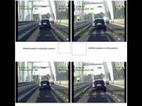 Policjanci i nieprawidłowe użycie wideorejestratora