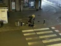 Warszawska Praga. Tutaj w mordę można dostać, tutaj portfel można zgubić