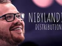 NIBYLANDIA DISTRIBUTION