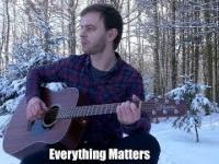 20 metalowych poważnych utworów zagranych na wesołą nutę