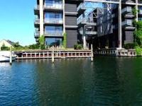 Dawna torpedownia przerobiona na super apartamenty - Kopenhaga