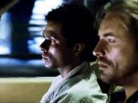 In The Air Tonight - najbardziej kultowa scena z serialu Miami Vice