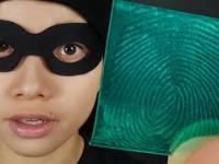 Czy da się ukraść odciski palców ze zdjęcia?