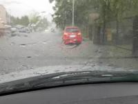 Jeżeli myślisz, że zalana ulica to jedyny Twój problem.