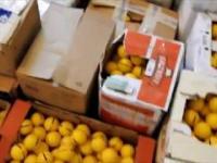 Polak z UK opowiada o zbieraniu i sprzedaży piłek golfowych