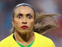 Najlepsze akcje trwających właśnie mistrzostw świata kobiet w piłce nożnej