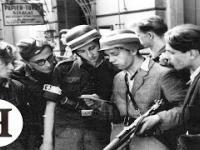Jak zapadła decyzja o Powstaniu Warszawskim?