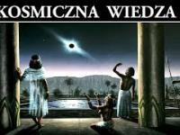 Kosmiczna Wiedza Starożytnych Cywilizacji