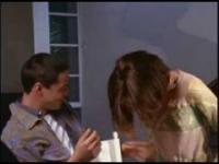 Sandra Bullock usłyszała co Keanu Reeves wygaduje na jej temat
