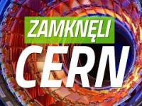Kiedy CERN wykryje ciemną materię?