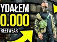 CZY JEST SENS wydać 10.000 na ubrania?!