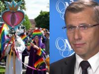 Wyszło na jaw! Koalicja PO/PSL wykorzystywała pieniądze dla ofiar przestępstw na wsparcie organizacji LGBT - PrawicowyInternet.pl