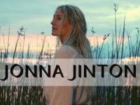 Jonna Jinton: Ucieczka do Raju!