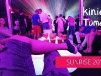 Sunrise Festival 2019 unoficial aftermovie