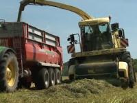 Ostatni PGR dumą polskiego rolnictwa