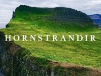 60 mil przez półwysep Hornstrandir - Islandia
