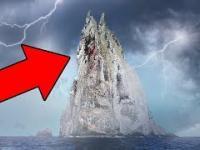 Top 5 Najstraszniejszych Wysp Świata
