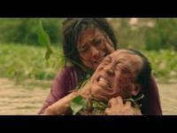 Scena z wietnamskiego filmu akcji