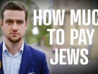 THIS IS WHY POLAND MUST PAY JEWS