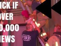 Cała prawda o strażakach
