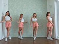 Ronnie Ferrari - ONA BY TAK CHCIAŁA (Fan Video)