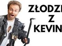 ZŁODZIEJ Z KEVINA   Monolog   Marcin Zbigniew Wojciech