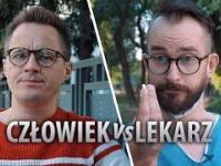 Główny problem Polskiej służby zdrowia
