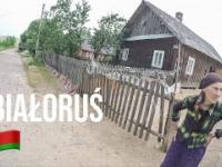 Co słychać na Białorusi?