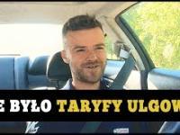 Bartek Ostałowski - Skąd wziąć pieniądze na marzenia? | 2